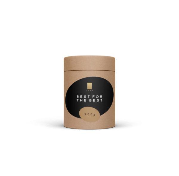 Lyra čokoláda - Best for the best - Zmes dražovaných suchých plodov 200g