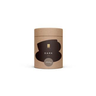 Lyra čokoláda - Horúca čokoláda Dark 250g