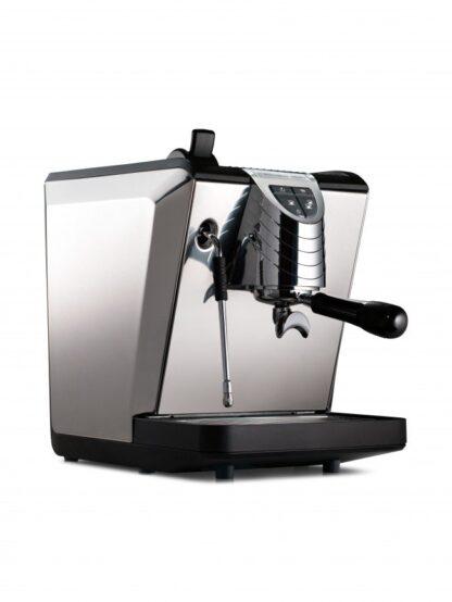 Nuova Simonelli Oscar 2 + káva v hodnote 150 Eur zadarmo
