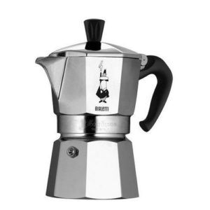 Zlaté Zrnko - kávy na moku (moka, koťogo)