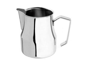 Motta Europa kanvička na mlieko aj latte art (350ml)