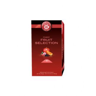 Teekanne Premium Gastro - Fruit Selection 20 x 3g
