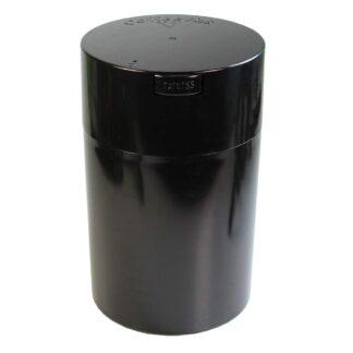 Vákuová dóza na kávu čierna 500g (1.85 litra)